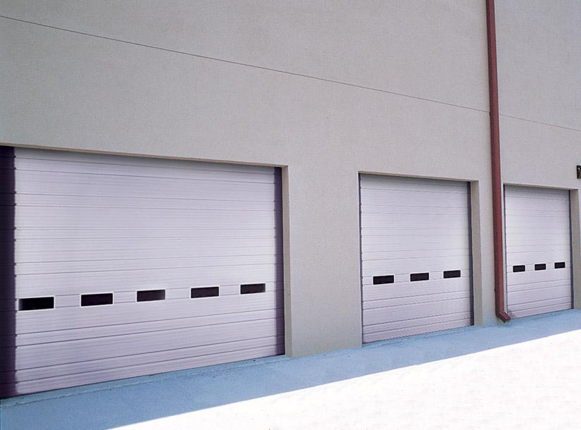 shop energy garage door